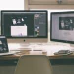 Narzędzia SEO wspierające pozycjonowanie stron internetowych (ecommerce)