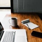 Jak stworzyć strategię pozycjonowania strony internetowej?