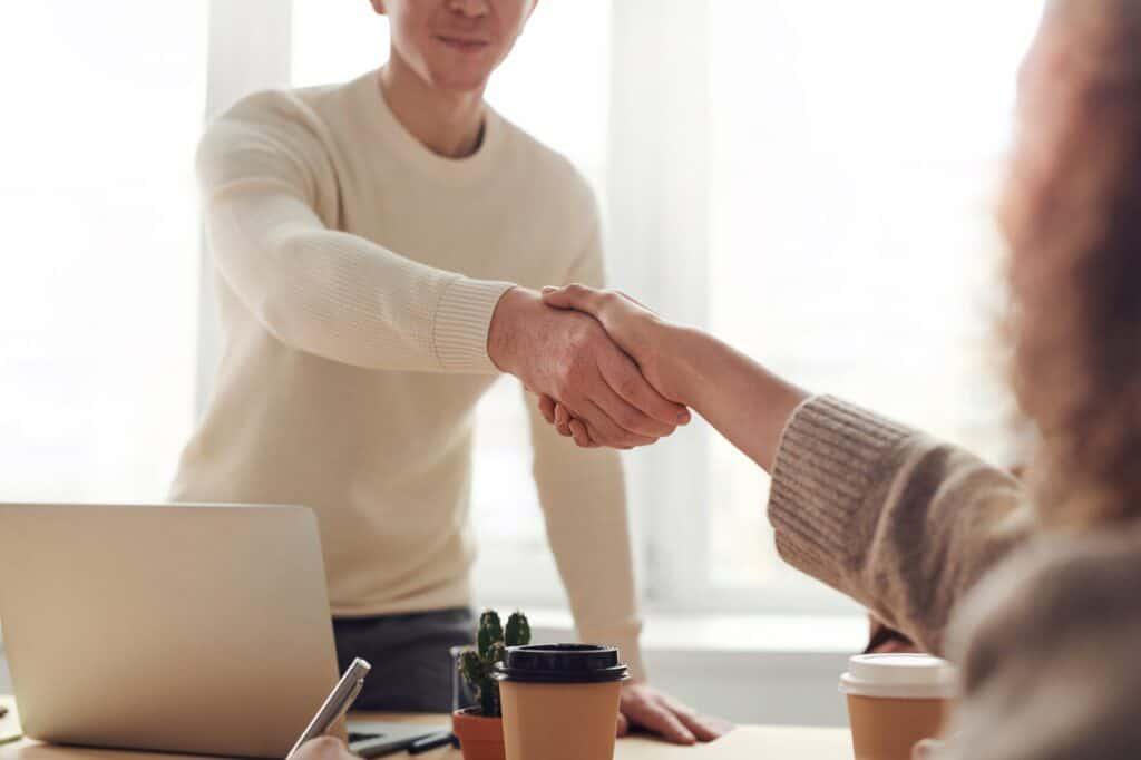 Jak obsługiwać klienta w e-commerce ?