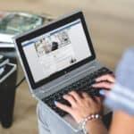 Organizacja konkursów w social mediach – jak przeprowadzić?