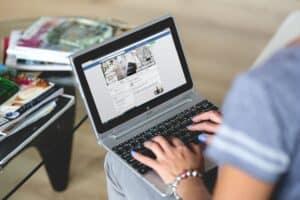 Co musisz wiedzieć o organizacji konkursów w social mediach ?
