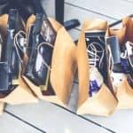 Jak uratować porzucone koszyki w sklepie internetowym?