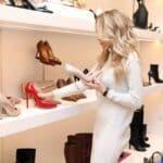Pozycjonowanie sklepu internetowego w branży obuwniczej