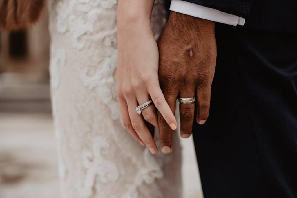Jak wypromować strony z branży ślubnej ?
