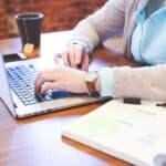 Jaki wpływ na pozycjonowanie ma domena internetowa?