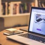 Jak przeprowadzić migrację strony internetowej bez problemów? (Wordpress, Joomla, sklepy internetowe)