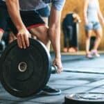Jak skutecznie reklamować siłownię w internecie?