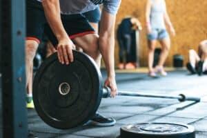 Jak pozycjonować i reklamować siłownię w internecie ?