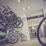 Jaką wybrać reklame dla sklepu rowerowego w internecie?