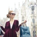 Wskazówki – jak pozycjonować strony z branży kosmetycznej ?