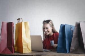 Wybór odpowiedniej reklamy dla sklepu internetowego