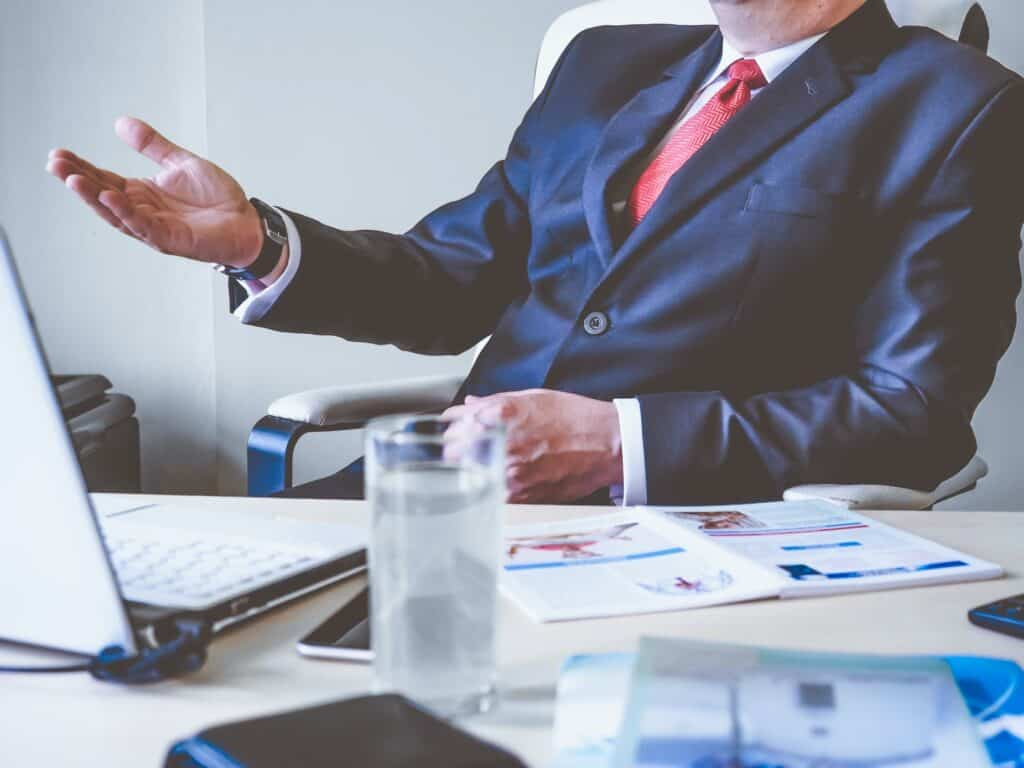 Strategia i plan marketingowy dla firmy