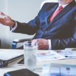 Tworzenie strategii i planu marketingowego firmy
