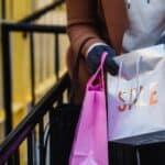Zwiększenie ruchu na sklepie internetowym