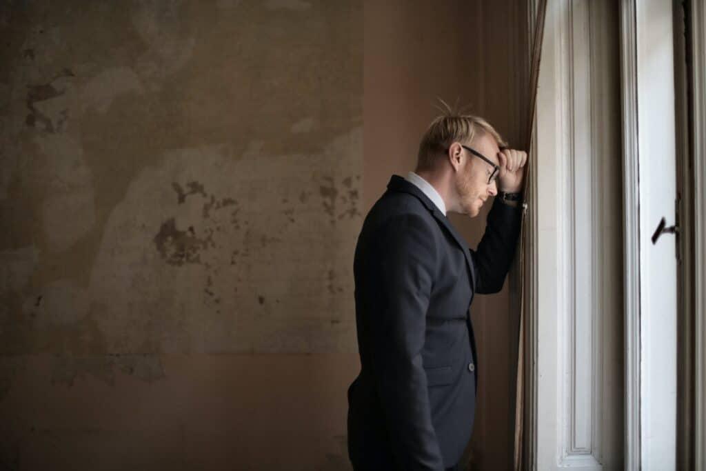 Walka z kryzysem wizerunkowym firmy