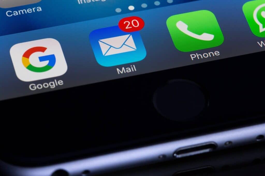 Jak zwiększyć konwersję mailingu ?
