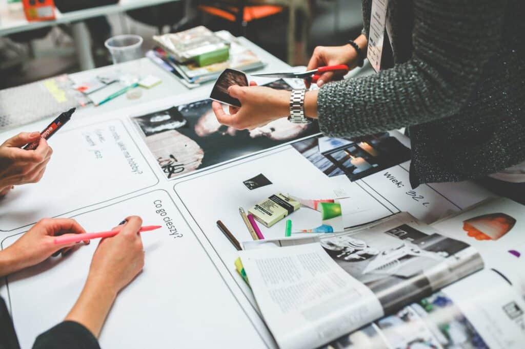 W jaki sposób wykorzystać informacje prasowe do zdobycia klientów ?