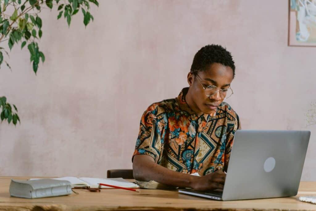 Dlaczego warto poprawiać UX artykułu ?