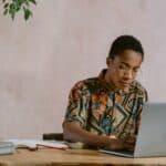 Jak zoptymalizować artykułu na stronie internetowej pod kątem UX? Pozycjonowanie, a UX.