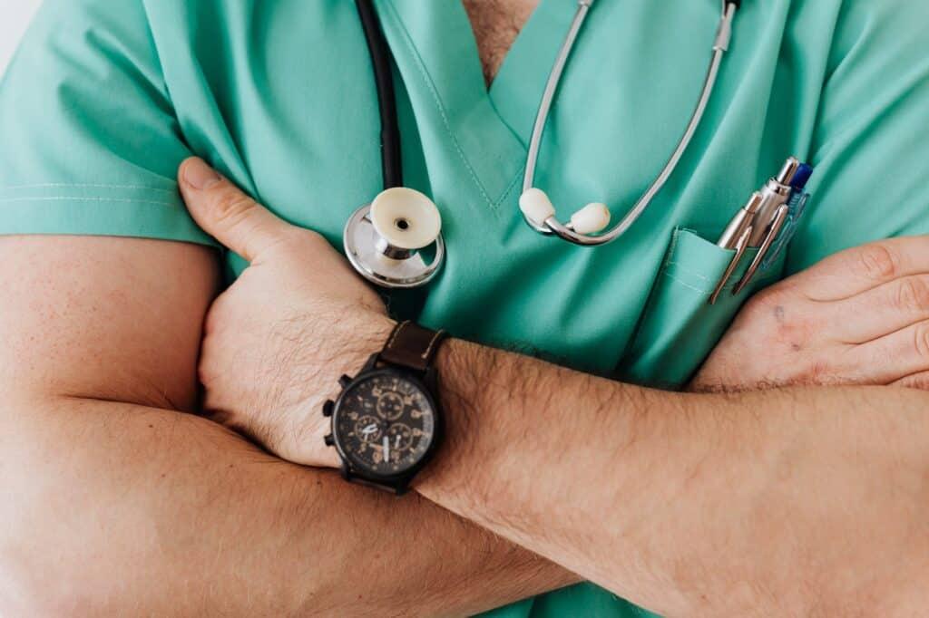 Od czego zacząć pozycjonowanie stron w branży medycznej ?