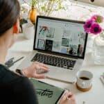Sklep internetowy na IAI Shop – pozycjonowanie