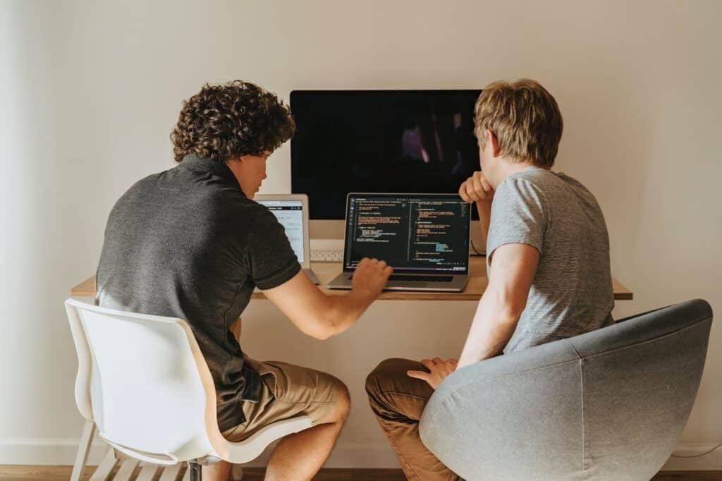 Od czego zacząć promocję firmy w internecie ?