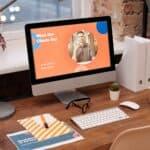 Jak skuteczne promować stronę internetową firmy?