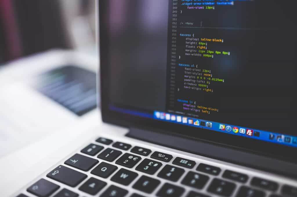 Jakie wyróżniamy protokoły strony internetowej ?