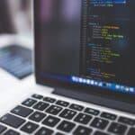 Jakie są różnice w protokołach https i http?