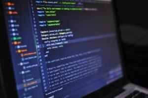 Dlaczego hosting ma duży wpływ na pozycjonowanie?