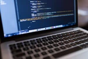 Optymalizacja strony internetowej krok po kroku