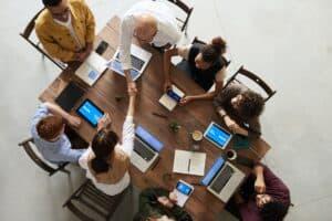Dlaczego warto opracować strategię UX ?