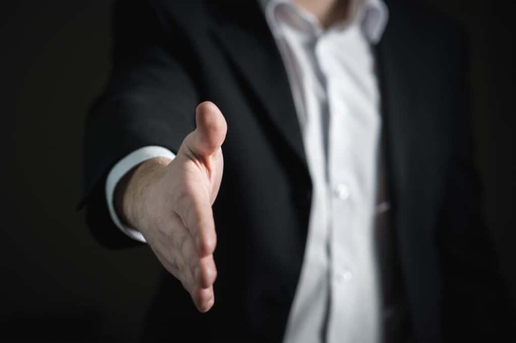 Co charakteryzuje USP, czyli Unique Selling Proposition?